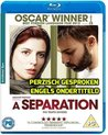 Movie - A Separation