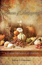 Season of Thanksgiving