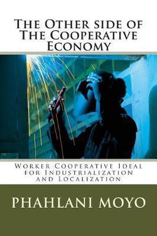 The Other side of The Cooperative Economy