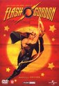 FLASH GORDON (D)