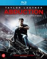 Abduction (Blu-ray)