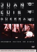 Exitos En Dvd
