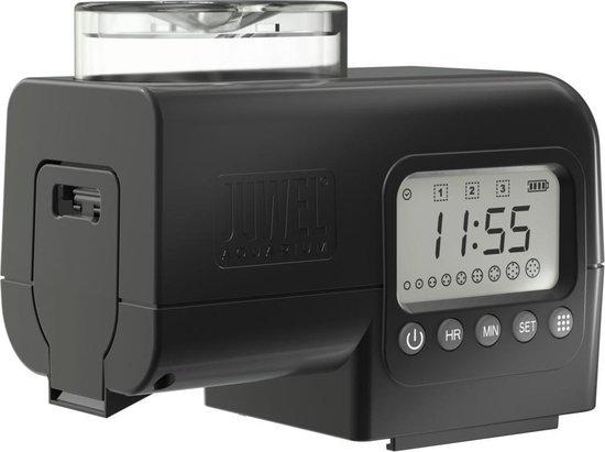 Juwel SmartFeed - Voederautomaat Aquarium - 450 L