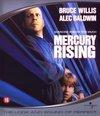 Mercury Rising (Nlo) [hd Dvd]