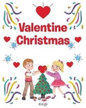 Valentine Christmas