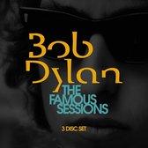 Dylan Bob - Famous Sessions -Digi-