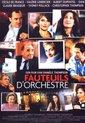 Fauteuils D'Orchestre