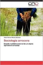 Sociologia Arrocera