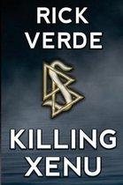Killing Xenu