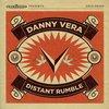 Danny Vera - Distant Rumble