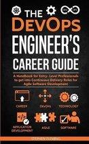 The DevOps Engineer's Career Guide