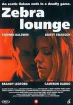 Speelfilm - Zebra Lounge