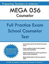 Mega 056 Counselor
