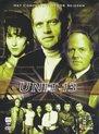 Unit 13 S2