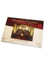 Matthaus Passion + Dvd