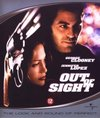 Out Of Sight (Nlo) [hd Dvd]