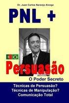 Pnl + Persuasao