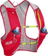 CamelBak Nano Vest - M - Rood (Red / Lime)