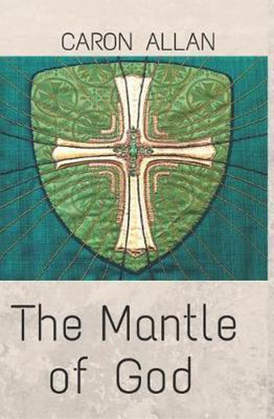 The Mantle of God