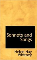 Sonnets and Songs