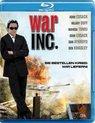 War Inc. (Blu-ray)