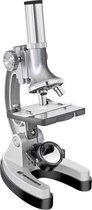 Bresser junior Microscoop Set Biotar 300x-1200x
