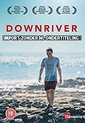 Downriver (Import)