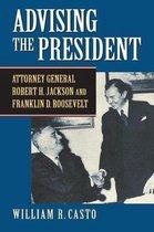 Advising the President