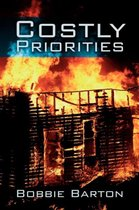 Costly Priorities