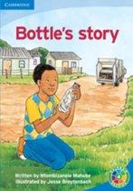 Bottle's Story