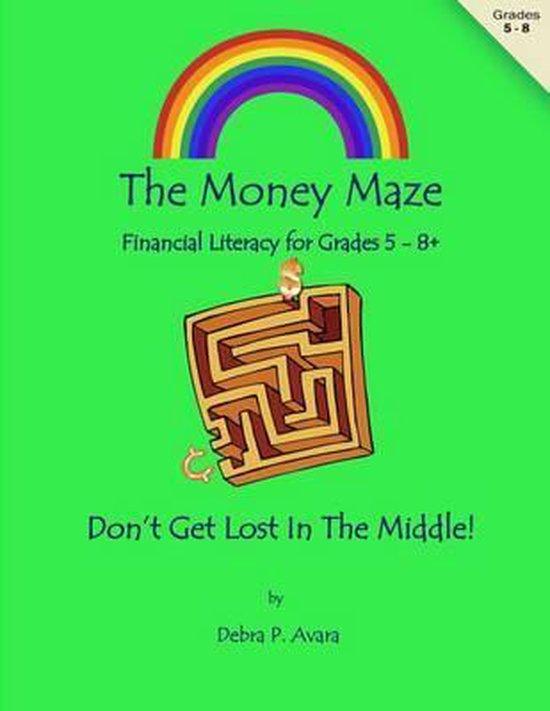 The Money Maze
