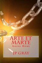 Arte Et Marte - Going Home