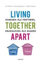 Living together apart