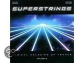 Superstrings Magical Melodies of Trance volume 2