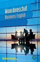 Woordenschat Business English A2-C1