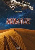 Nomade 1 -   Nomade