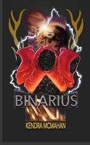Binarius