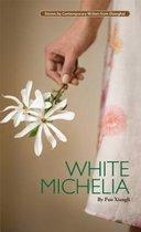 White Michelia
