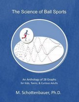 The Science of Ball Sports