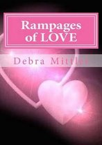 Rampages of Love