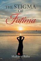 The Stigma of Fatima