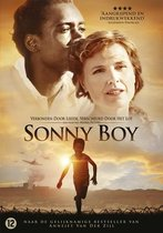 Speelfilm - Sonny Boy