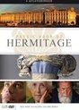 Passie Voor De Hermitage