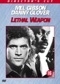 Lethal Weapon 1 (Director's Cut)
