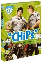 Tv Series - Chips Season 2