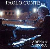 Live in Arena Di Verona