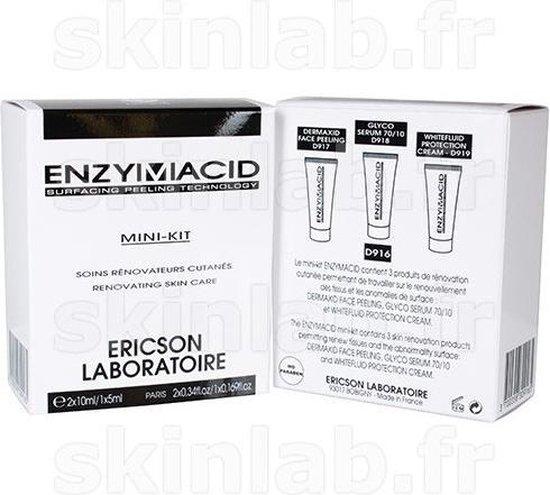 Enzymacid minikit