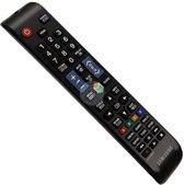 Samsung aa59-00582a Originele afstandsbediening