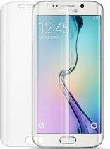 Samsung Galaxy S7 edge glazen Screen protector Tempered Glass 2.5D 9H (0.3mm)