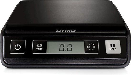 Dymo M2 digitale mailing weegschaal tot 2kg - DYMO